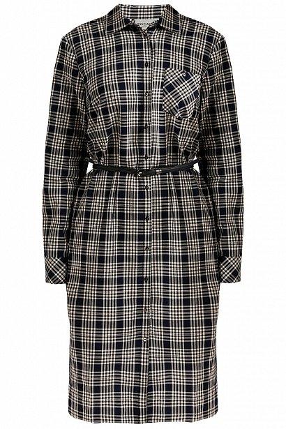 Платье женское, Модель B20-12088, Фото №6