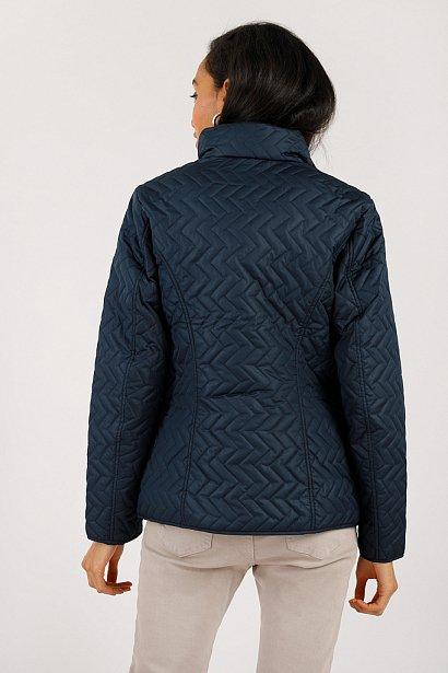 Куртка женская, Модель B20-32005, Фото №4
