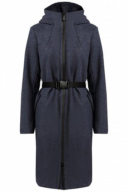 Пальто женское, Модель B20-32012, Фото №7