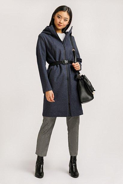 Пальто женское, Модель B20-32012, Фото №2