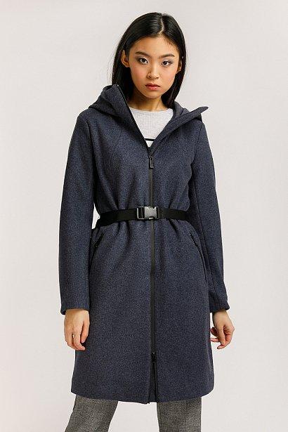 Пальто женское, Модель B20-32012, Фото №3