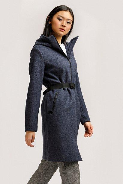 Пальто женское, Модель B20-32012, Фото №4