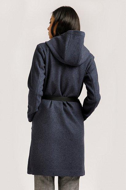 Пальто женское, Модель B20-32012, Фото №5