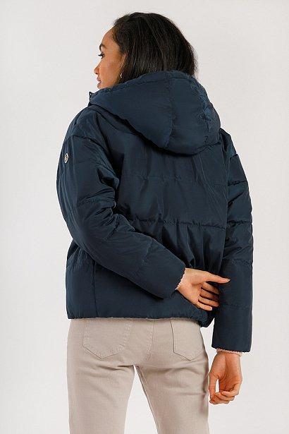Куртка женская, Модель B20-32020, Фото №4
