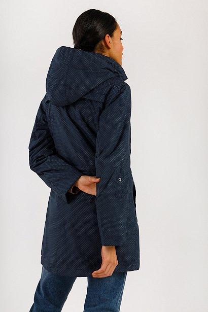 Куртка женская, Модель B20-32057, Фото №4