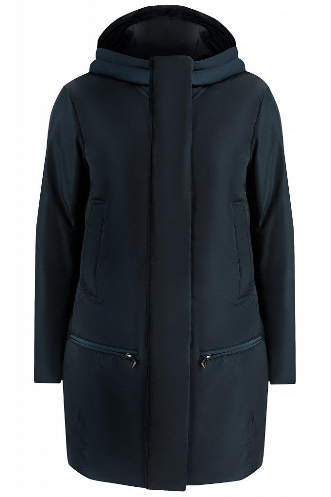 Куртка женская, Модель B20-11013, Фото №7