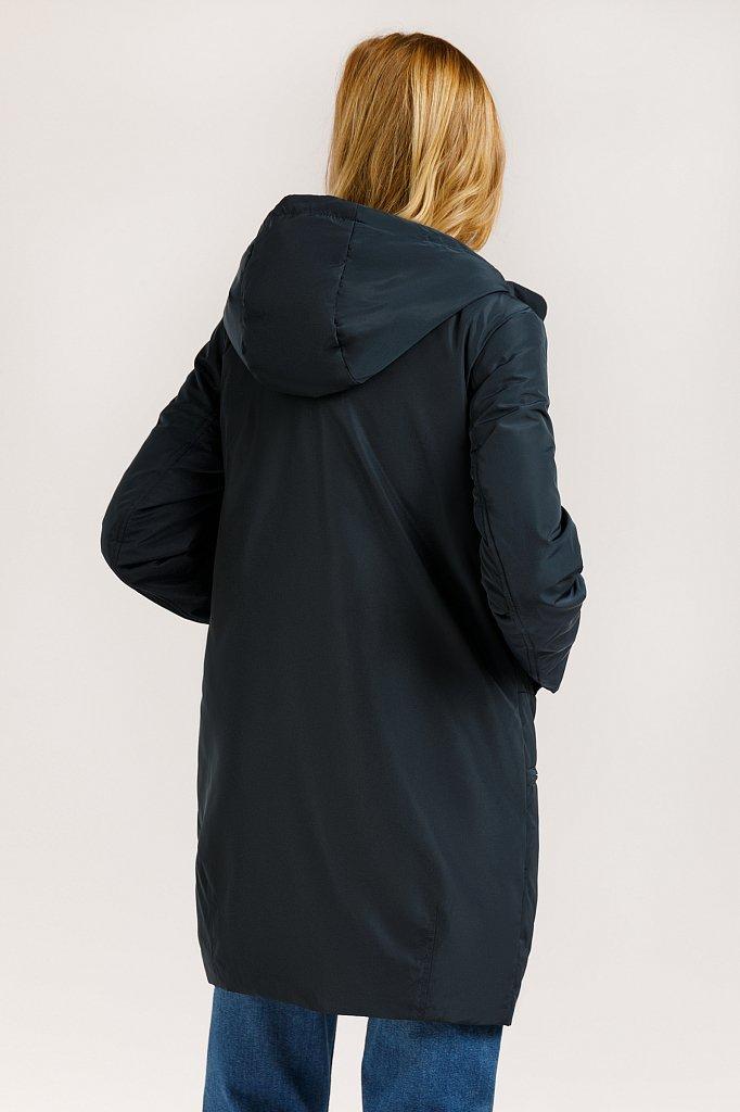 Куртка женская, Модель B20-11013, Фото №5