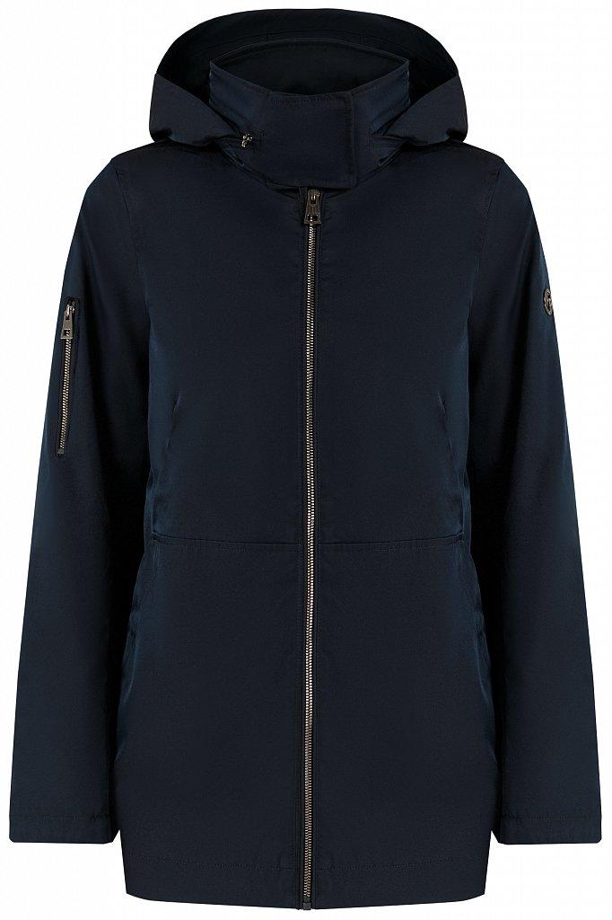 Куртка женская, Модель B20-11024, Фото №7