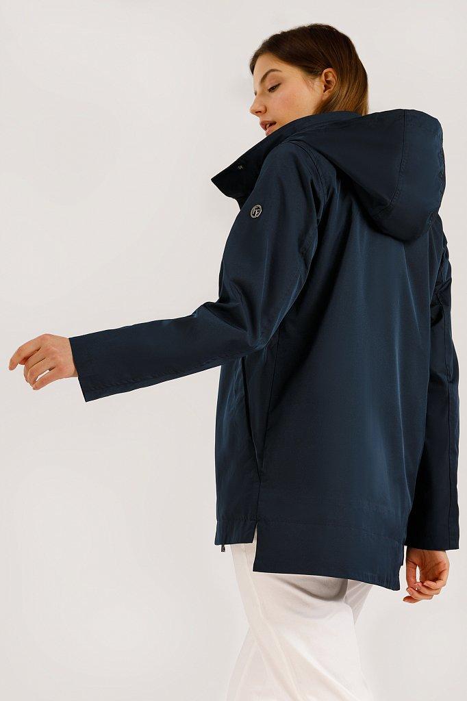 Куртка женская, Модель B20-11024, Фото №5