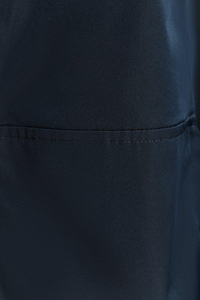 Куртка женская, Модель B20-11024, Фото №6