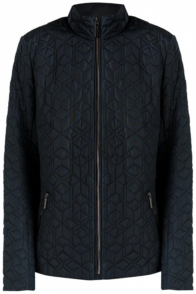 Куртка женская, Модель B20-11090, Фото №8