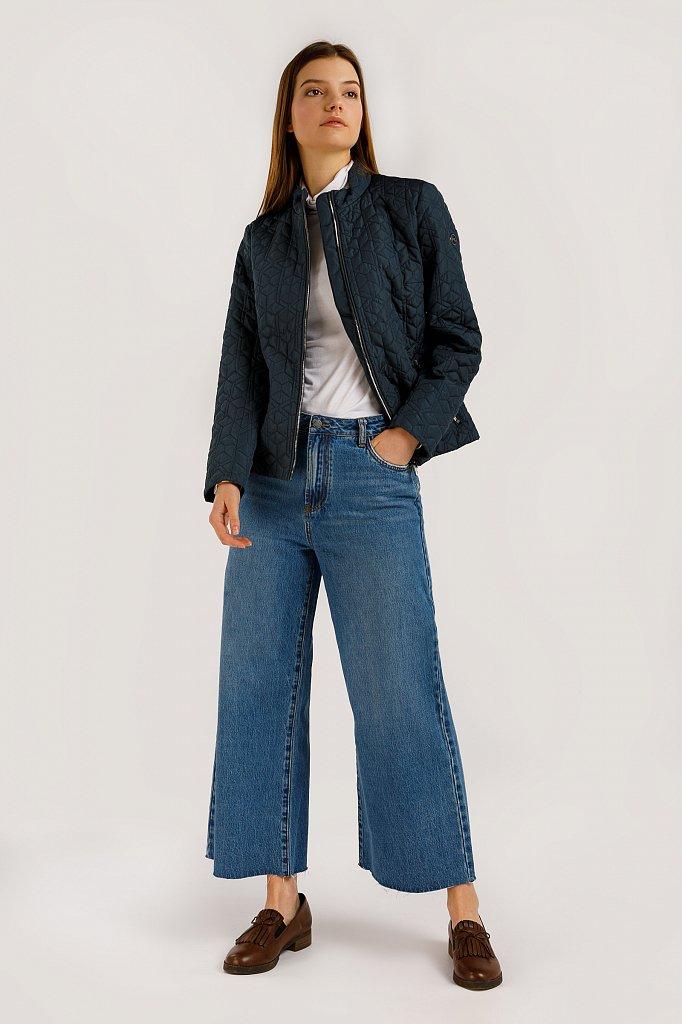 Куртка женская, Модель B20-11090, Фото №2