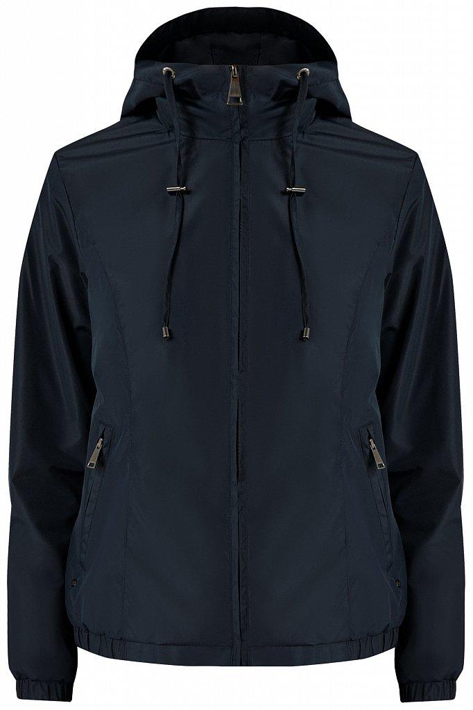 Куртка женская, Модель B20-11094, Фото №6