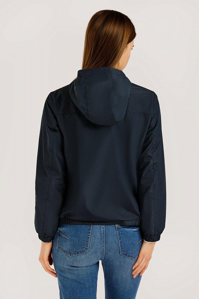 Куртка женская, Модель B20-11094, Фото №4
