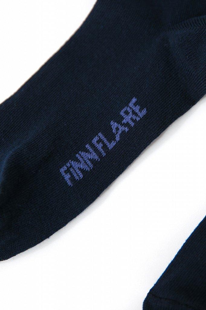 Носки женские, Модель B20-11154, Фото №2