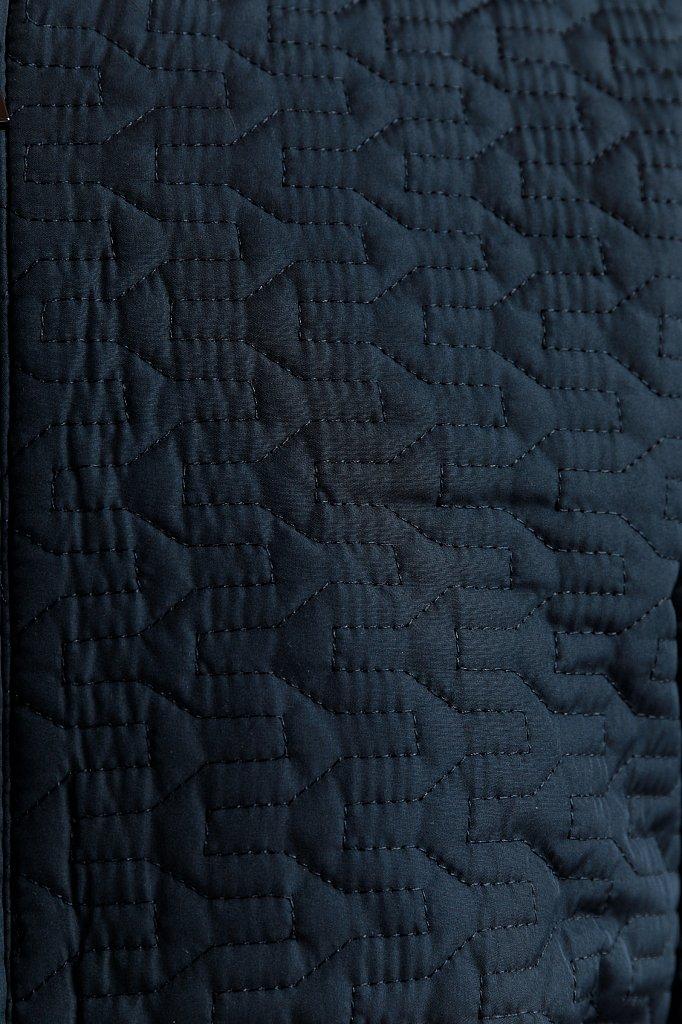 Куртка женская, Модель B20-12000, Фото №5