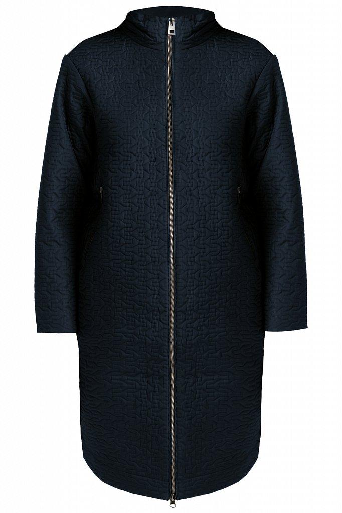 Пальто женское, Модель B20-12001, Фото №5