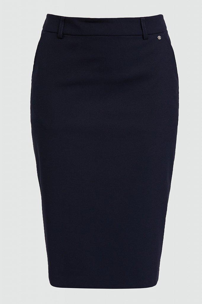Юбка женская, Модель B20-12059, Фото №6