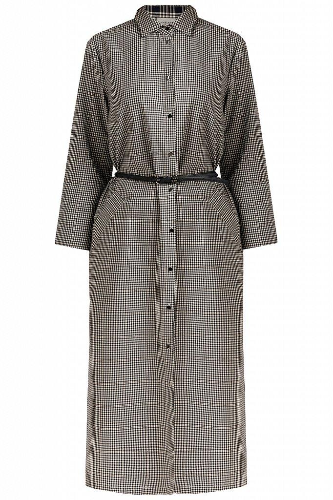 Платье женское, Модель B20-12065, Фото №8
