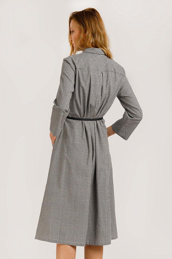 Платье женское, Модель B20-12065, Фото №5