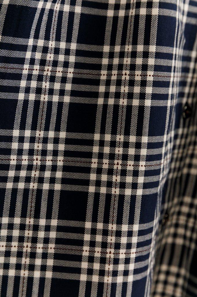 Платье женское, Модель B20-12088, Фото №5