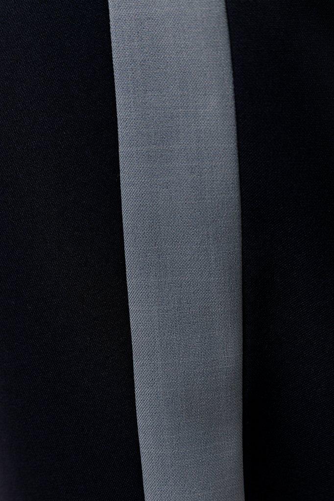 Брюки женские, Модель B20-13030, Фото №5