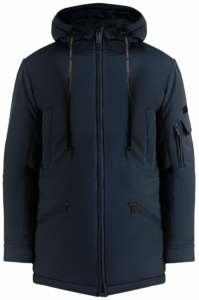 Куртка мужская, Модель B20-21005, Фото №6