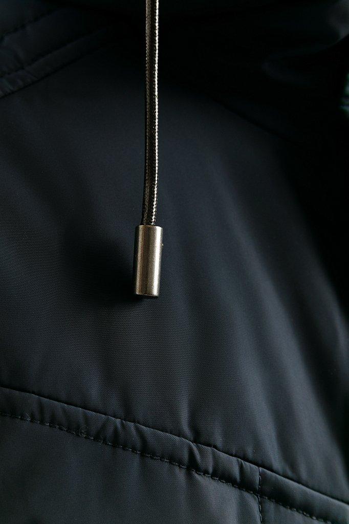Куртка мужская, Модель B20-21006, Фото №5
