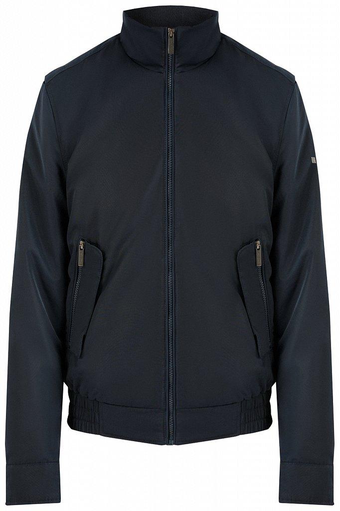 Куртка мужская, Модель B20-21010, Фото №6