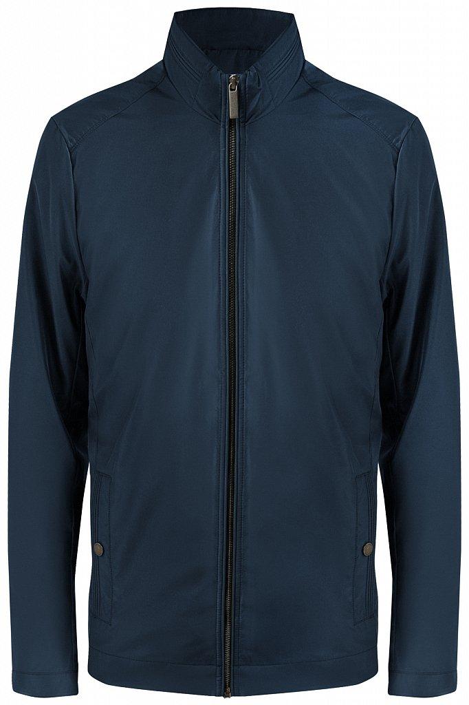 Куртка мужская, Модель B20-21040, Фото №6