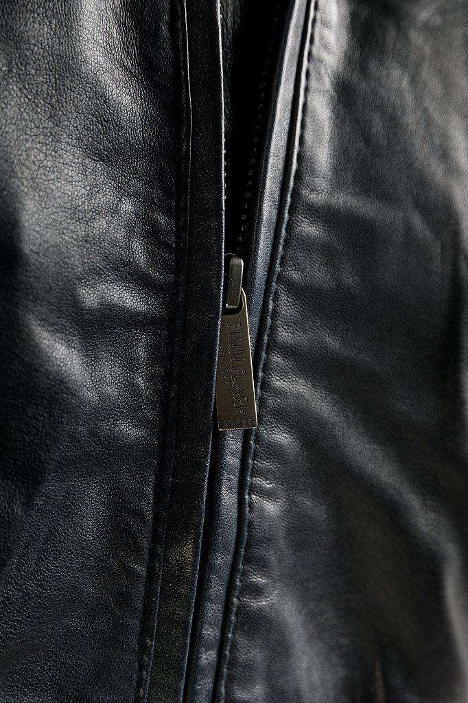 Куртка мужская, Модель B20-21801, Фото №6