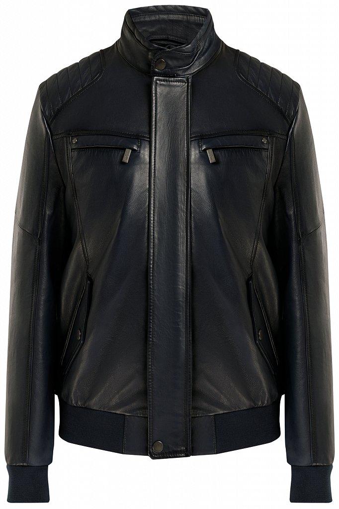 Куртка мужская, Модель B20-21802, Фото №7