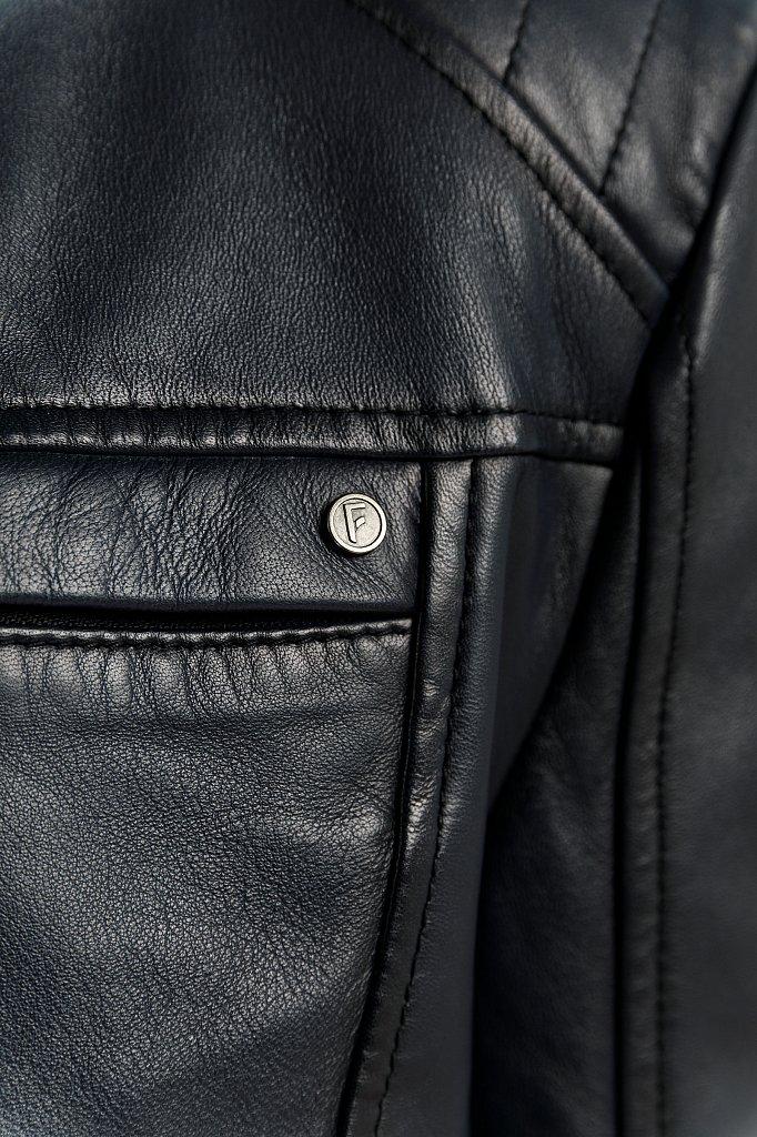 Куртка мужская, Модель B20-21802, Фото №6