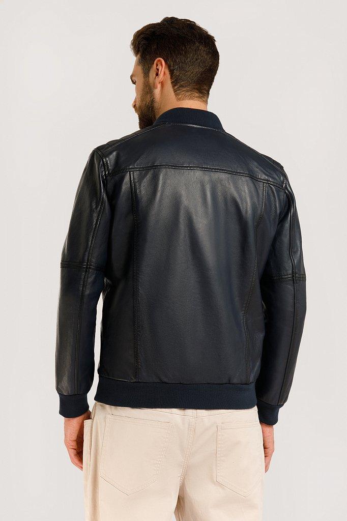Куртка мужская, Модель B20-21803, Фото №5