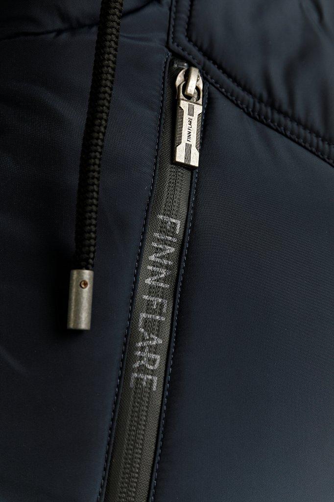 Куртка мужская, Модель B20-22002, Фото №5