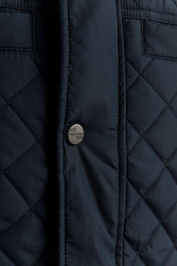 Куртка мужская, Модель B20-22004, Фото №5
