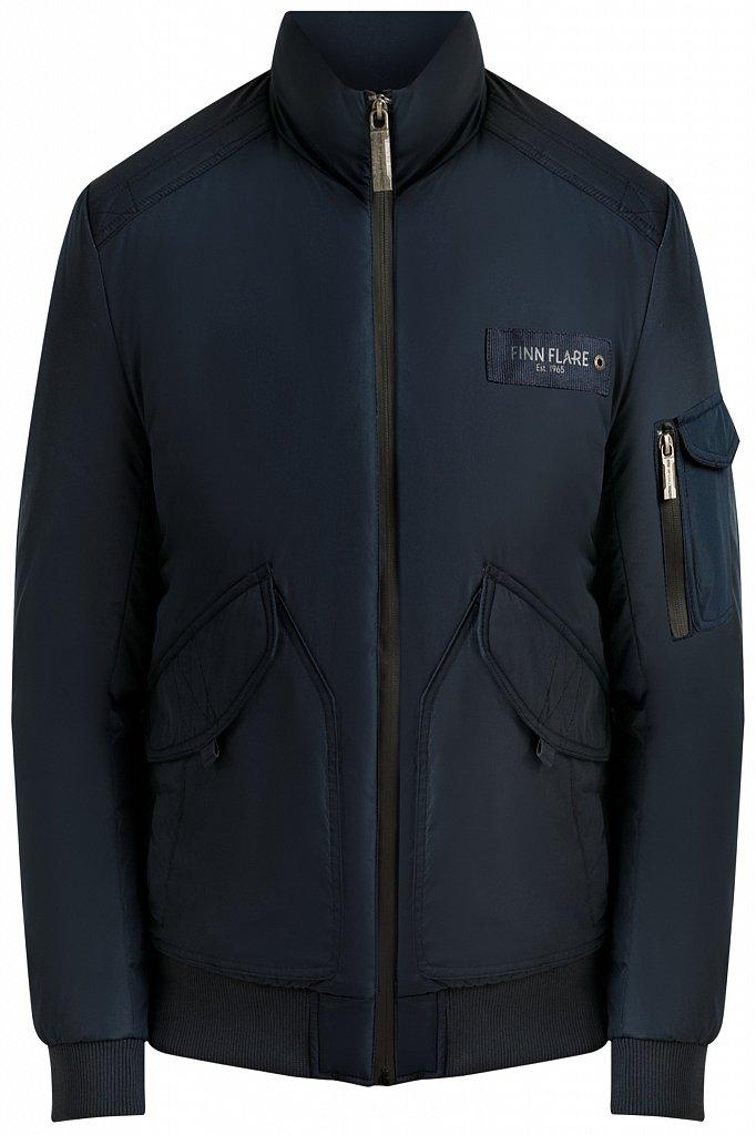 Куртка мужская, Модель B20-22012, Фото №7