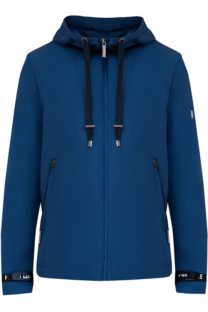 Куртка мужская, Модель B20-22016, Фото №6