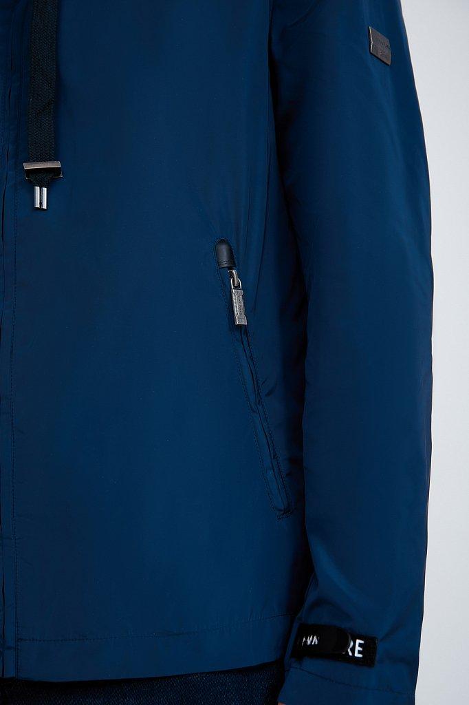 Куртка мужская, Модель B20-22016, Фото №5