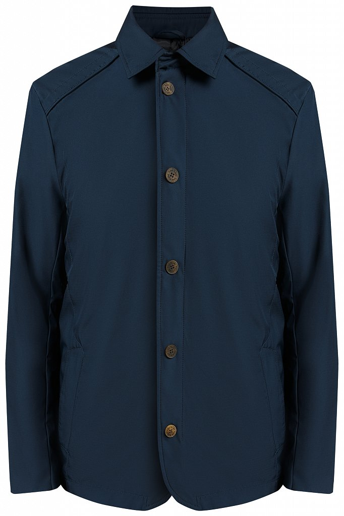 Куртка мужская, Модель B20-22041, Фото №6