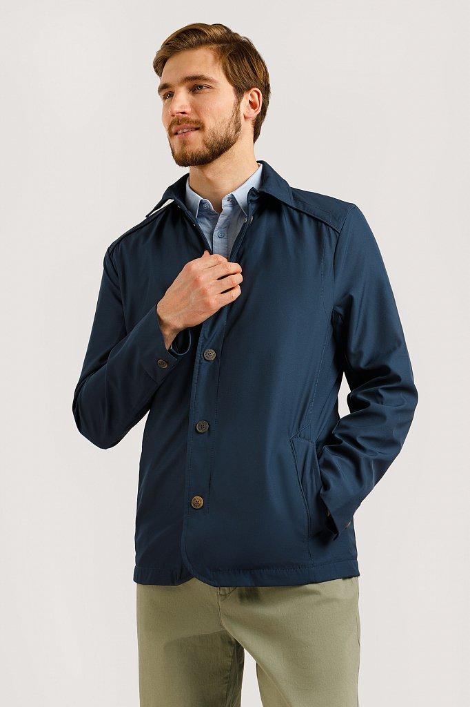Куртка мужская, Модель B20-22041, Фото №3