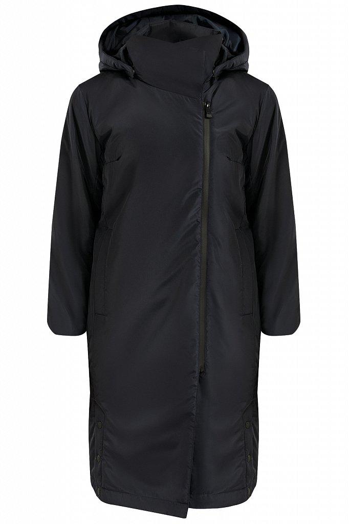 Пальто женское, Модель B20-32004, Фото №6