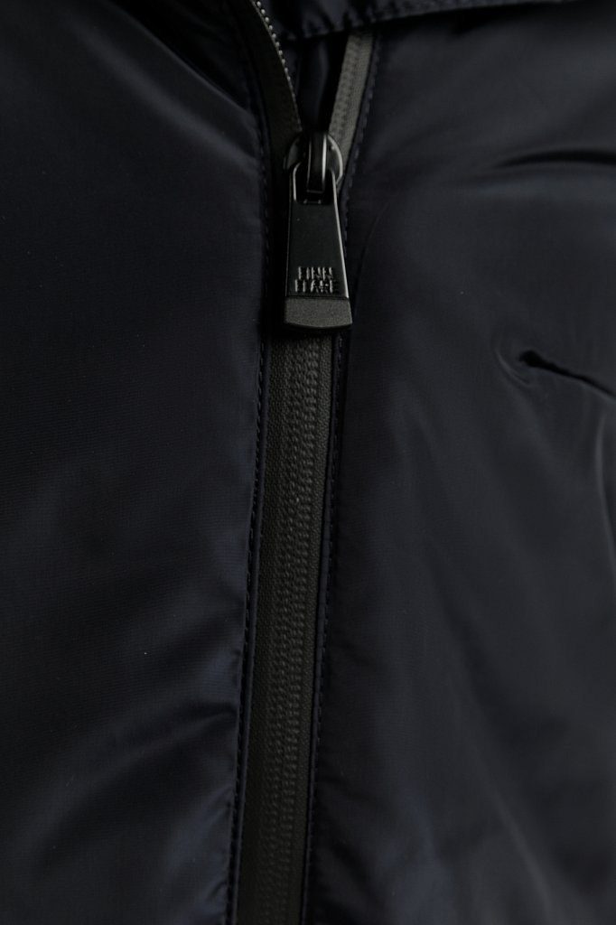 Пальто женское, Модель B20-32004, Фото №5
