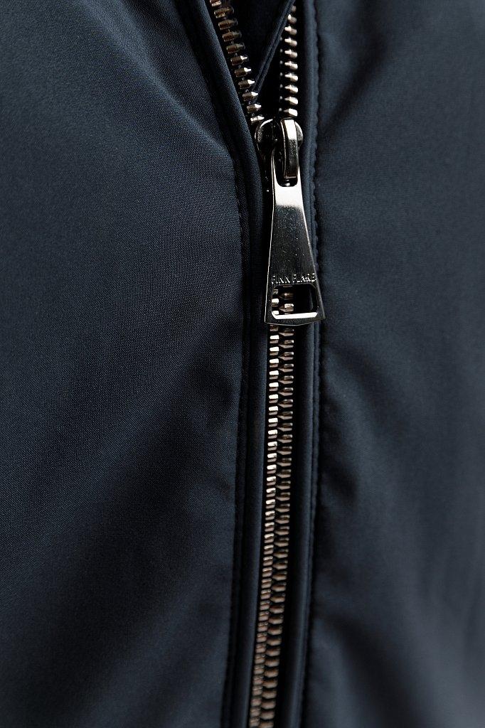 Куртка женская, Модель B20-32015, Фото №5