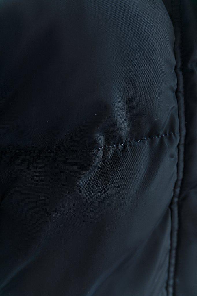 Куртка женская, Модель B20-32020, Фото №5