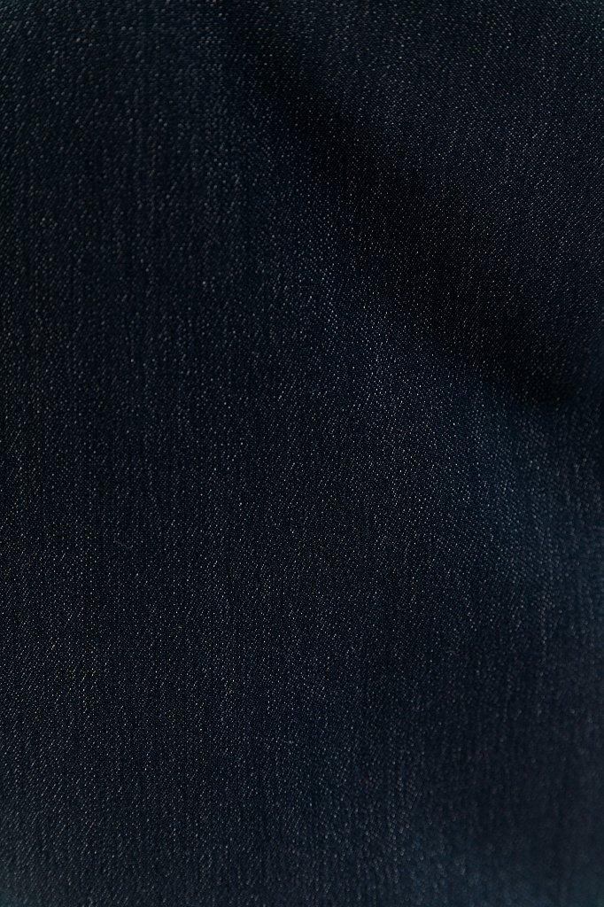 Юбка женская, Модель B20-32029, Фото №5