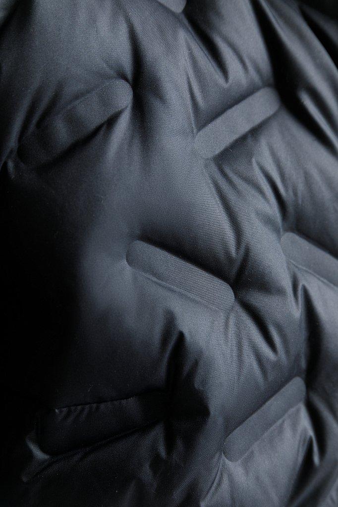 Куртка женская, Модель B20-32054, Фото №5