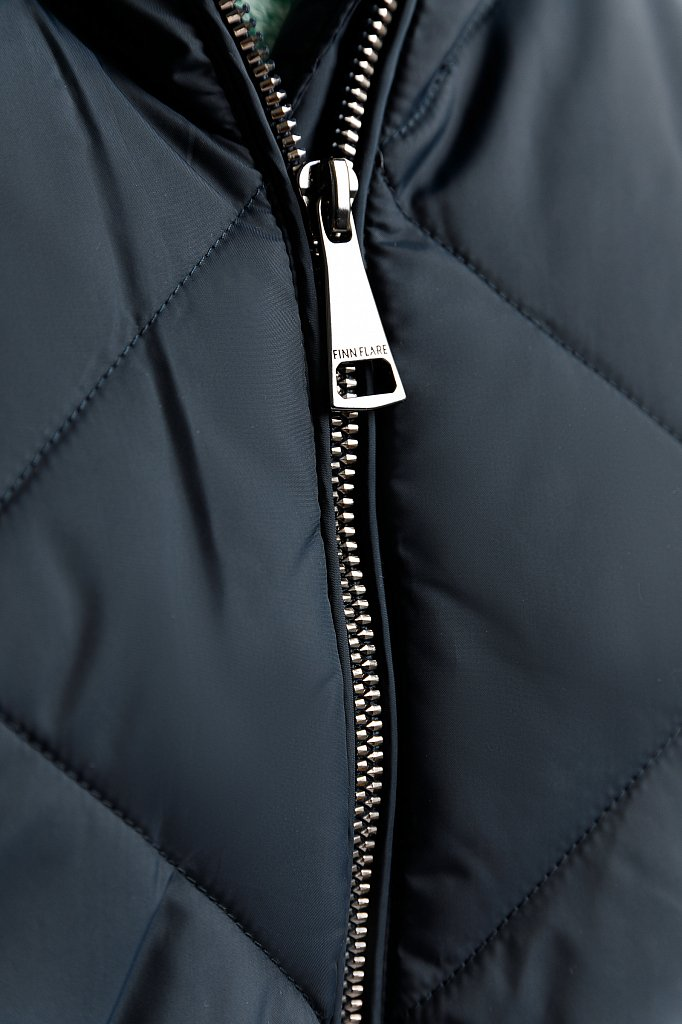 Куртка женская, Модель B20-32073, Фото №5