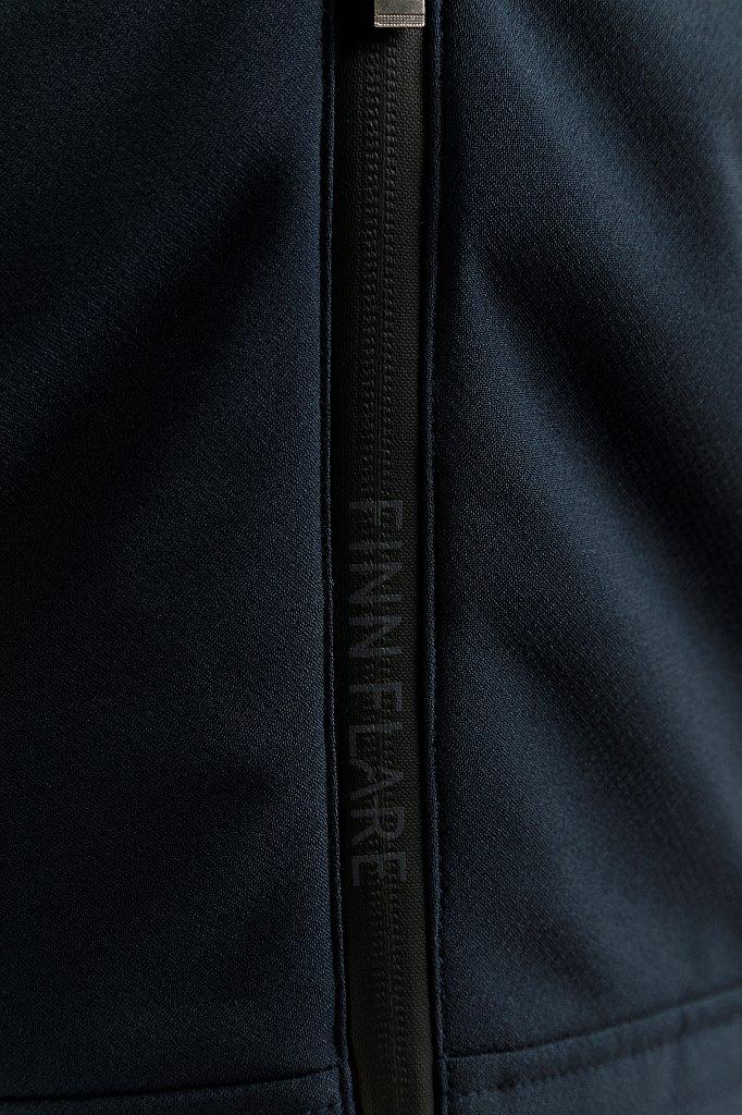 Куртка мужская, Модель B20-42000, Фото №6