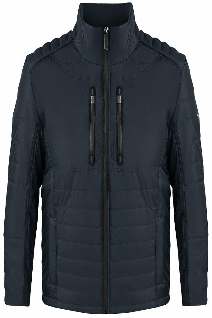 Куртка мужская, Модель B20-42007, Фото №8